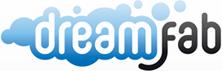 dreamfab