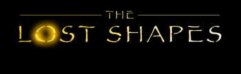 The_Lost_Shapes_Logo_1024