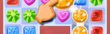 dk.tactile.cookiecats-screen-0
