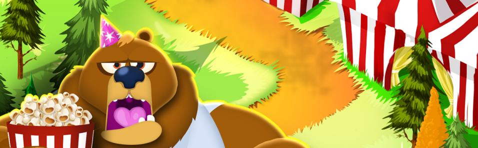dk.tactile.cookiecats-screen-7