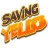 tittle_saving_yello